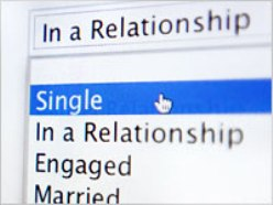 From dating to hooking up bogle